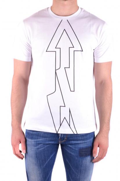 LES HOMMES - URBAN - T-shirts