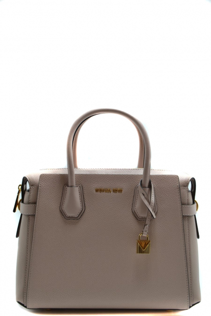 MICHAEL KORS - shoulder bag