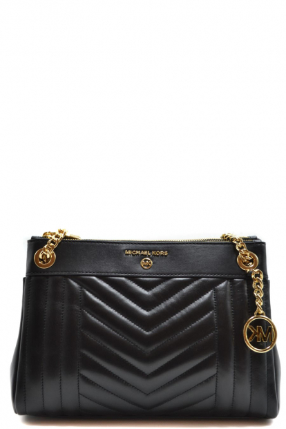 MICHAEL KORS - SHOULDER BAGS