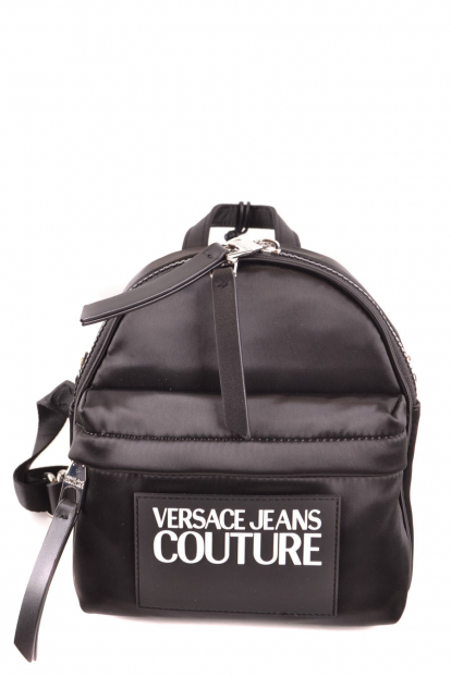 VERSACE JEANS COUTURE - Backpack