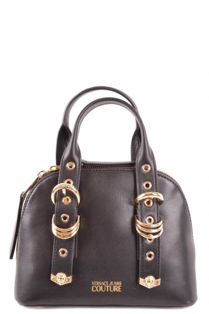 VERSACE JEANS COUTURE - shoulder bag