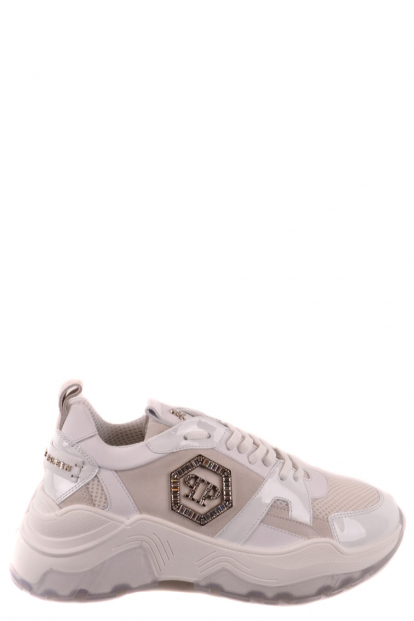 PHILIPP PLEIN - Sneakers