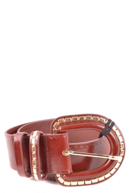 PINKO - Belt