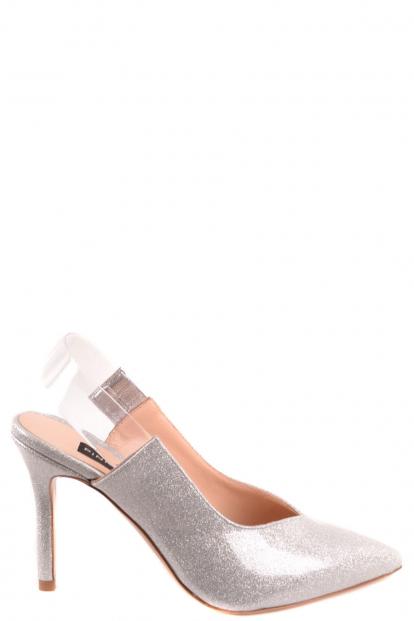 PINKO - Sandals