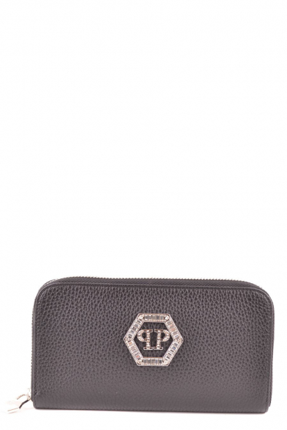 PHILIPP PLEIN - Wallets
