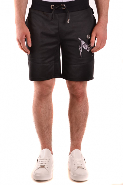 PHILIPP PLEIN - Trousers