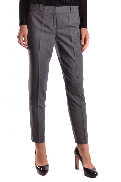 MICHAEL KORS - Trousers