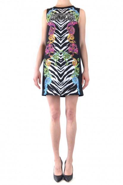 VERSACE JEANS COUTURE - Dresses