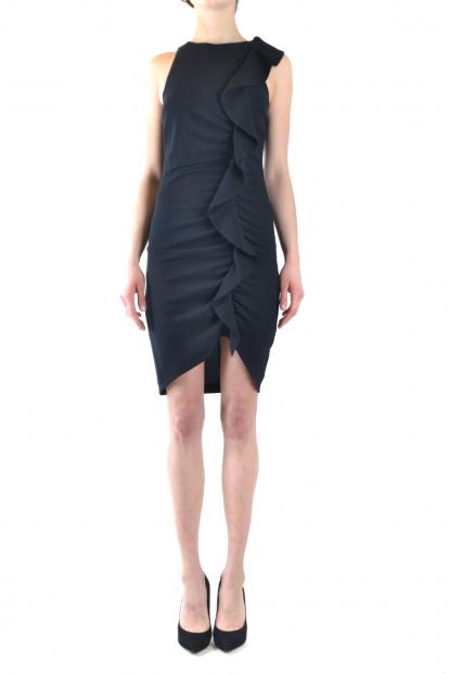 PINKO - Dresses
