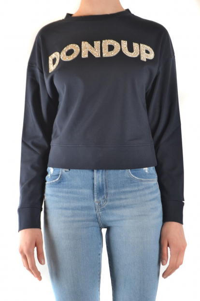 DONDUP - Sweatshirts
