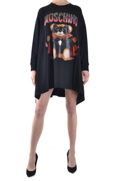 MOSCHINO - Dresses
