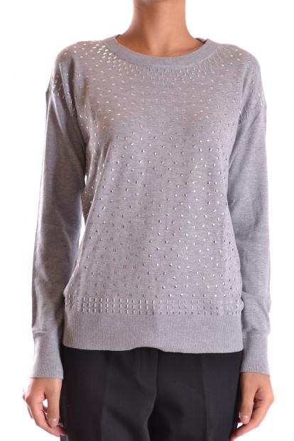 MICHAEL KORS - Sweater