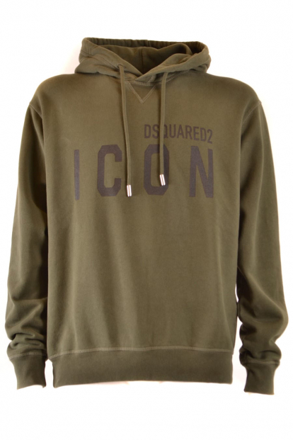 DSQUARED2 - Sweatshirts