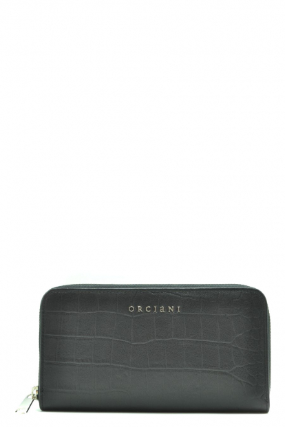 ORCIANI - Wallets