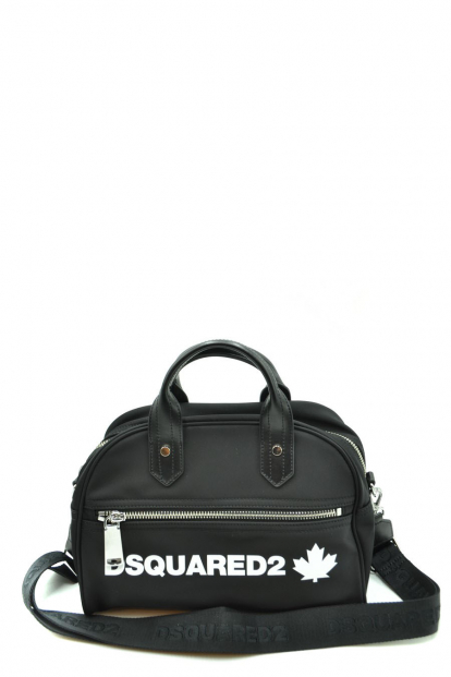 DSQUARED2 - HANDBAGS