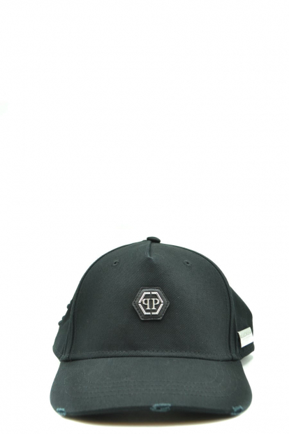 PHILIPP PLEIN - Hats