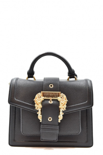 VERSACE JEANS COUTURE - SHOULDER BAGS