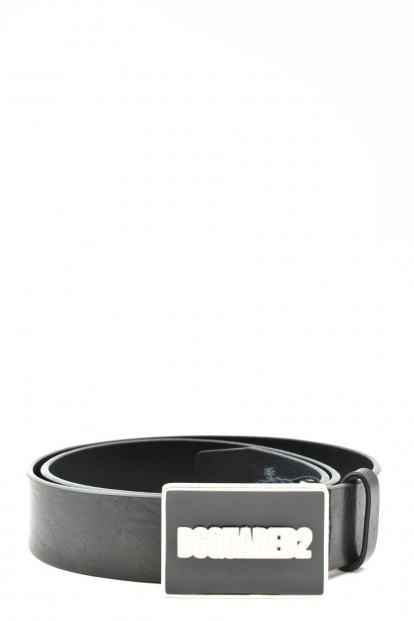 DSQUARED2 - Belts