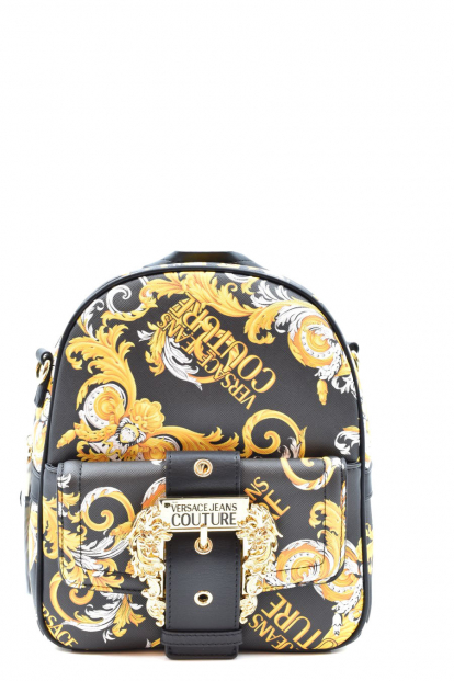 VERSACE JEANS COUTURE - Backpacks