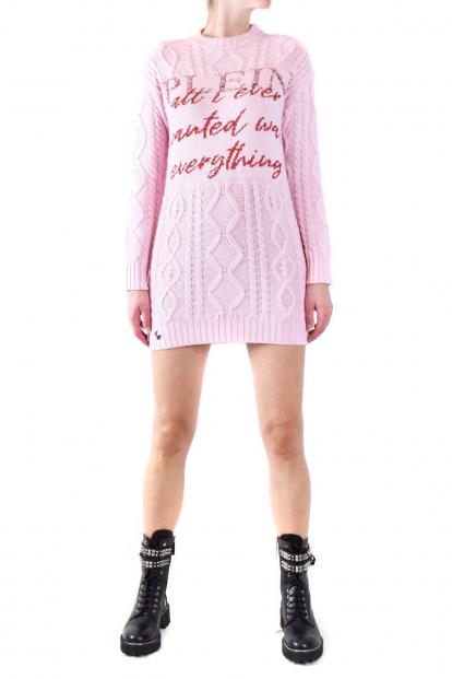PHILIPP PLEIN - Sweaters