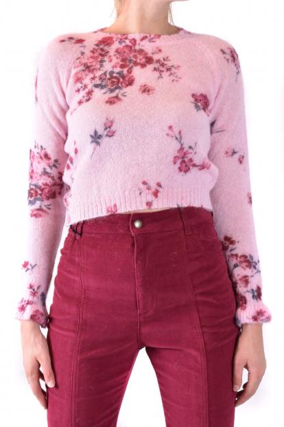 PHILOSOPHY DI LORENZO SERAFINI - Sweaters