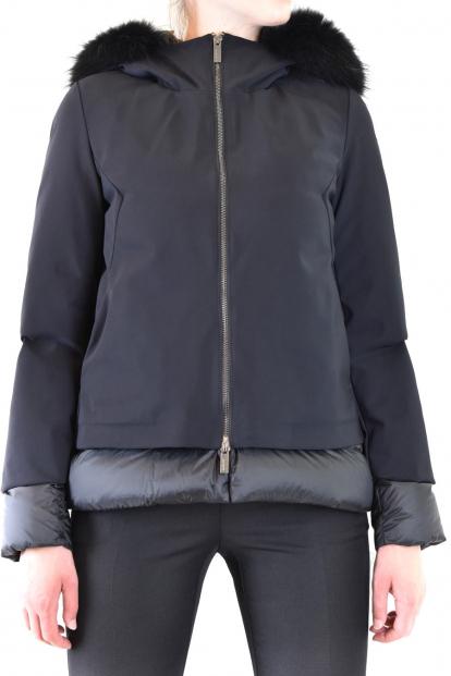 RRD - Jackets