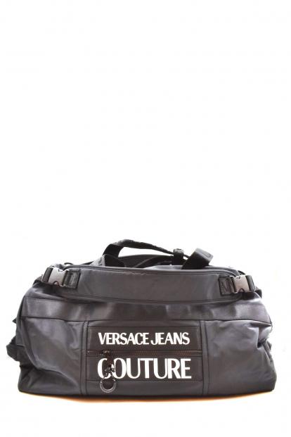 VERSACE JEANS COUTURE - SHOULDER BAGS