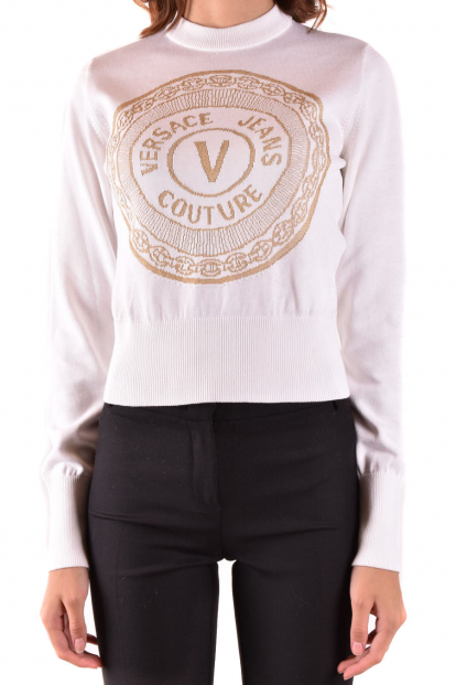 VERSACE JEANS COUTURE - Sweaters