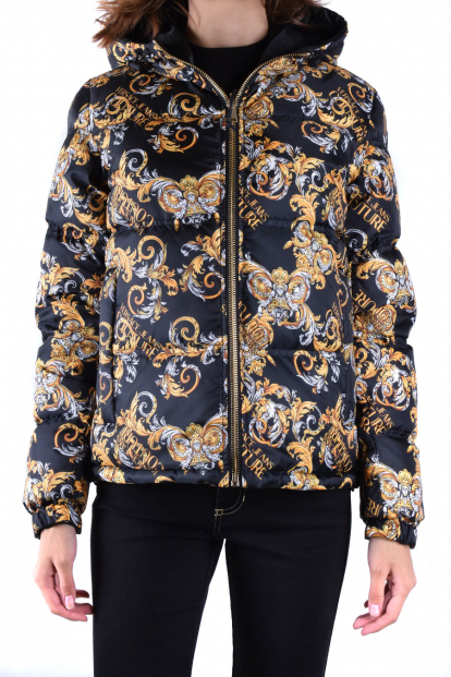 VERSACE JEANS COUTURE - Jackets