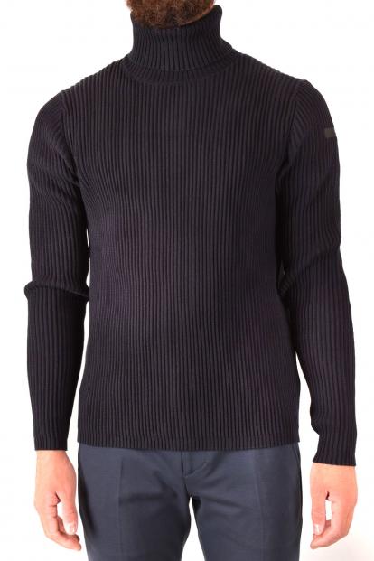 RRD - Sweaters