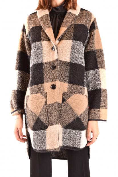 WOOLRICH - Coats