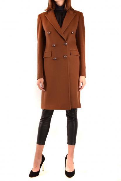 TAGLIATORE 0205 - Coats