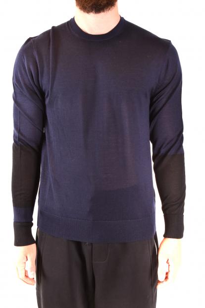 NEIL BARRETT - Sweaters