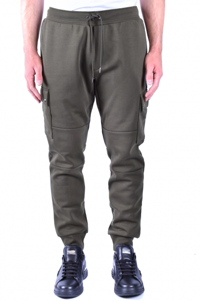 POLO RALPH LAUREN - Trousers