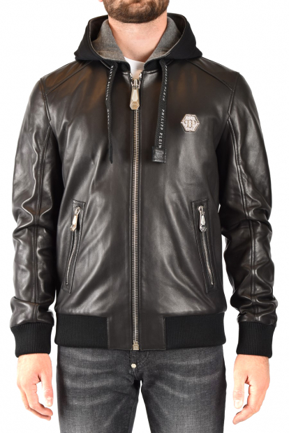 PHILIPP PLEIN - Jackets