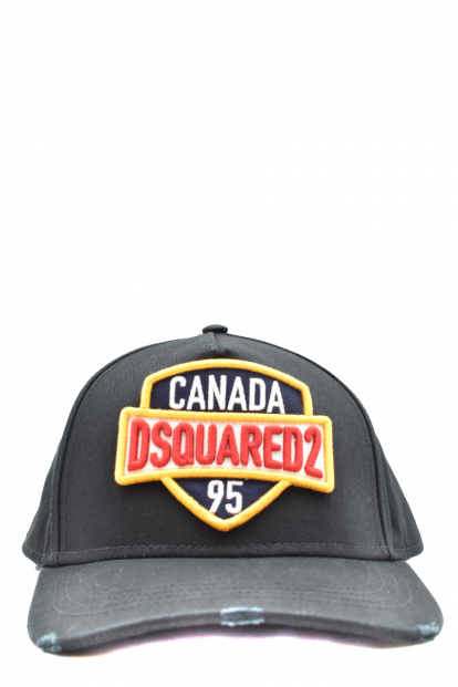DSQUARED2 - Hats