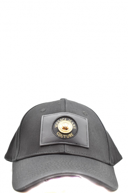 VERSACE JEANS COUTURE - Hats