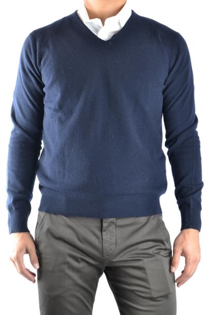 DONDUP - Sweater