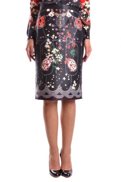 PICCIONE PICCIONE - Skirt