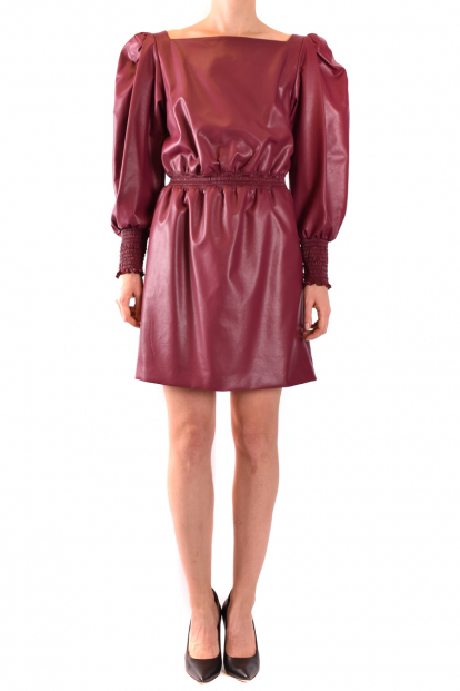PHILOSOPHY DI LORENZO SERAFINI - Dresses