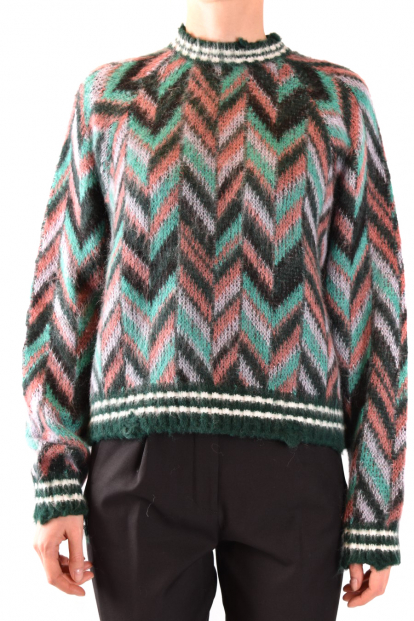 PINKO - Sweaters