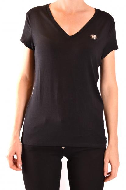 PHILIPP PLEIN - T-shirts