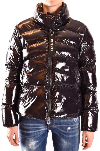 PINKO - Jackets