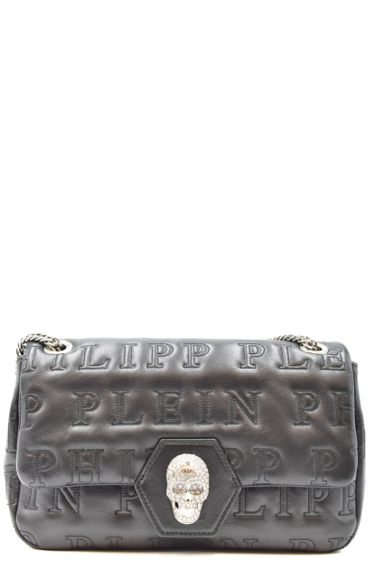PHILIPP PLEIN - SHOULDER BAGS