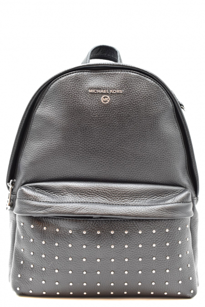 MICHAEL KORS - Backpacks