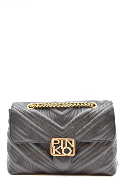 PINKO - SHOULDER BAGS