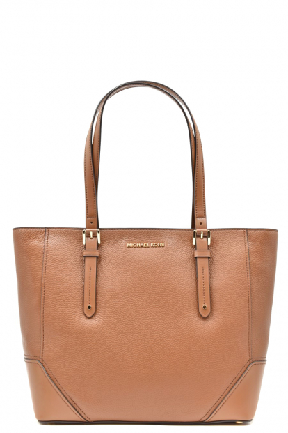 MICHAEL KORS - HANDBAGS