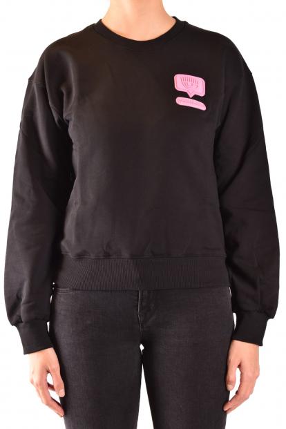 CHIARA FERRAGNI - Sweatshirts
