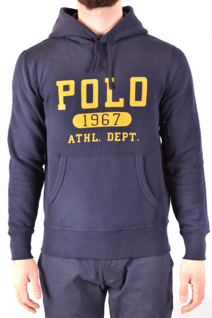 POLO RALPH LAUREN - Sweatshirts