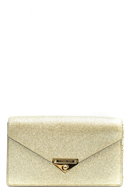 MICHAEL KORS - CLUTCH BAGS